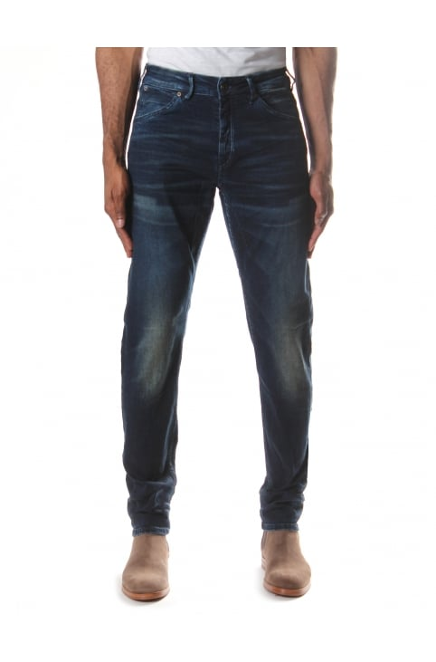 Men's Phaidon Slim Fit Jean