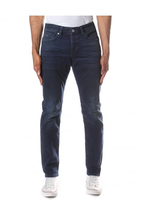 Men's Ralston Regular Slim Fit Jean