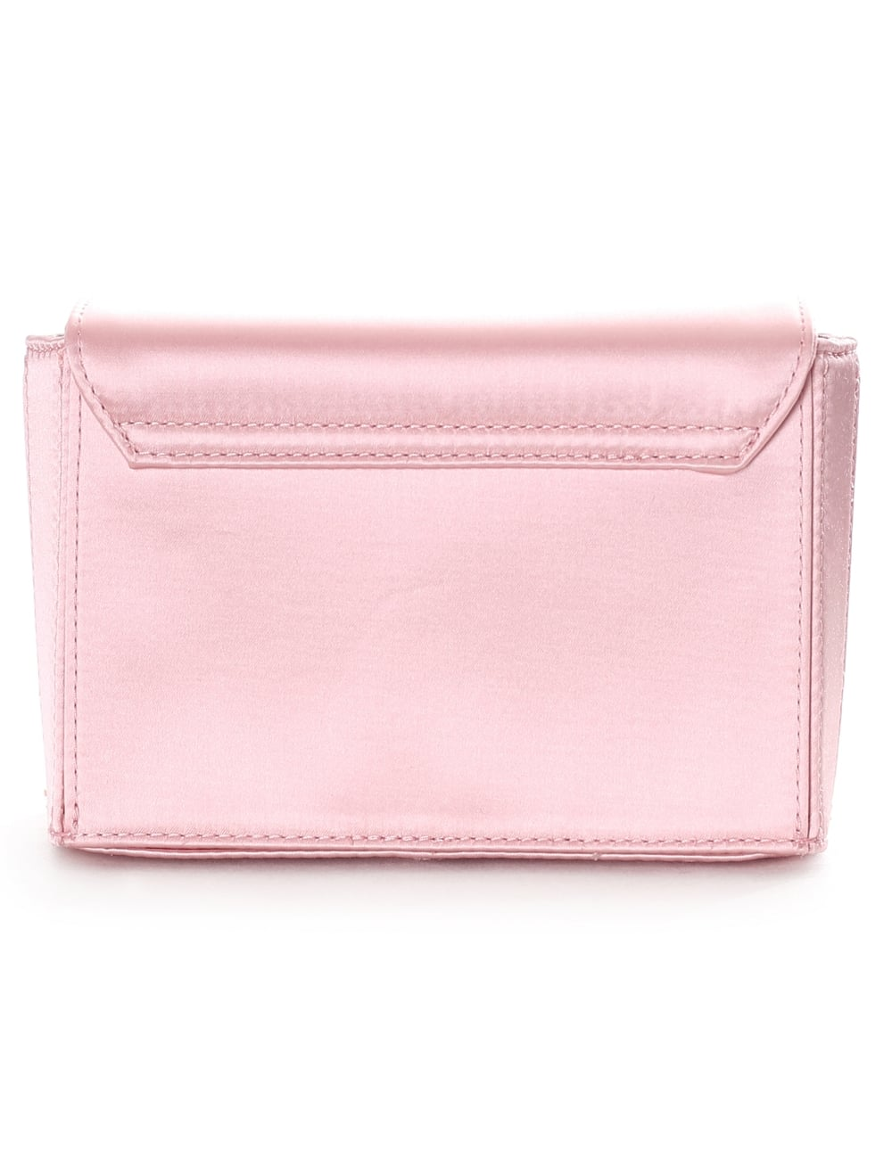 77e8c87e5d8 Ted Baker Selinaa Women's Brooch Detail Evening Bag