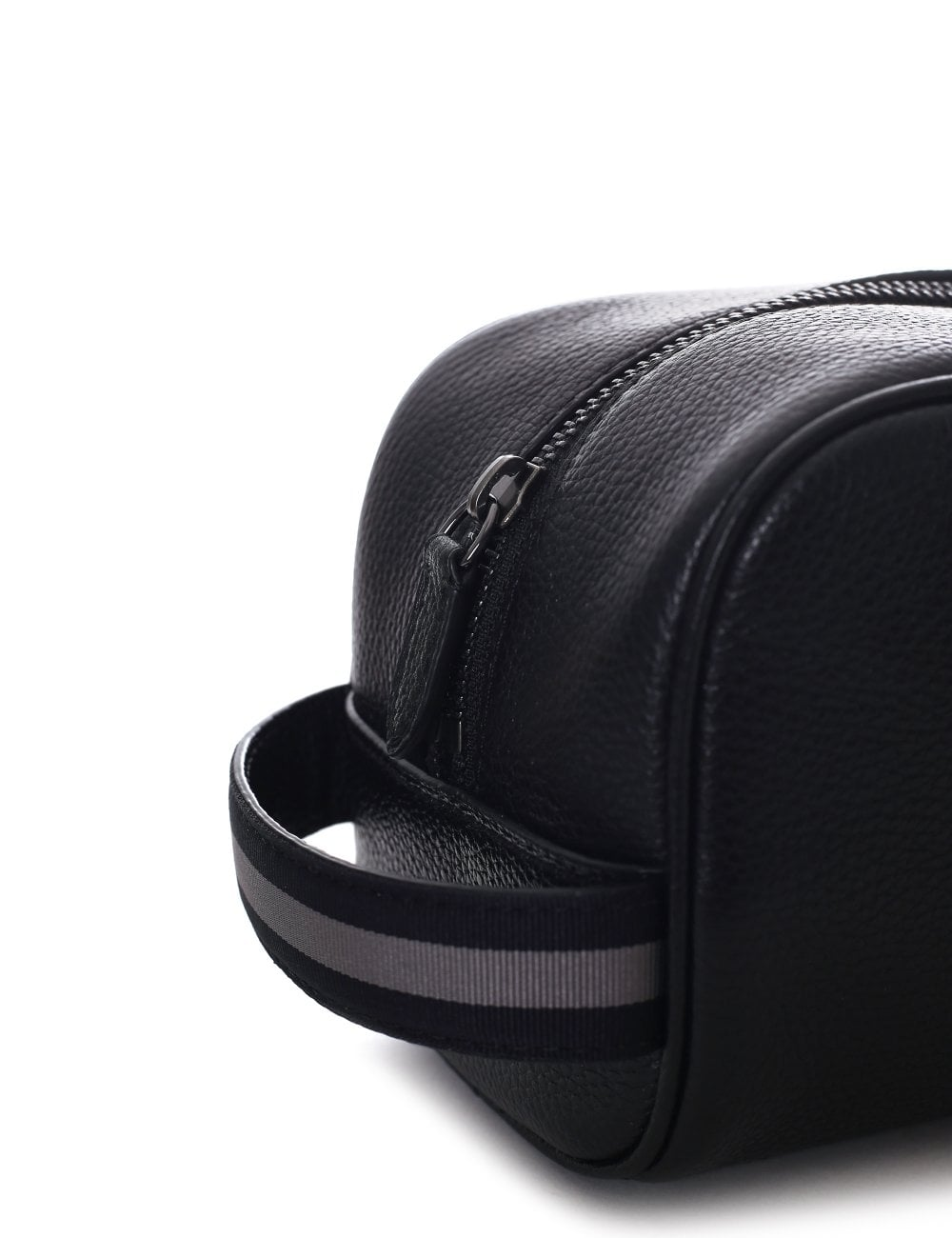 23e6f476b ... Accessories  Polo Ralph Lauren Small Men s Travel Kit Bag. Tap image to  zoom. Small Men  039 s Travel ...