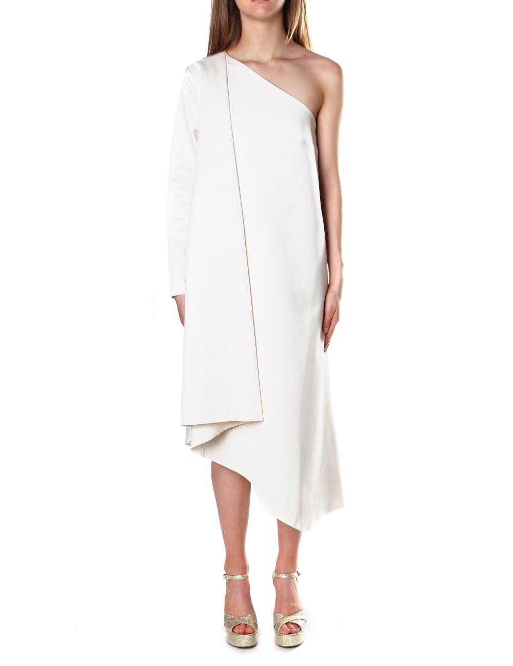 e850b00f768 Solace London Women s Idelle Dress
