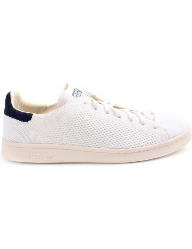 first rate 6ef14 1a48d Adidas Stan Smith Men's OG PK Trainer White