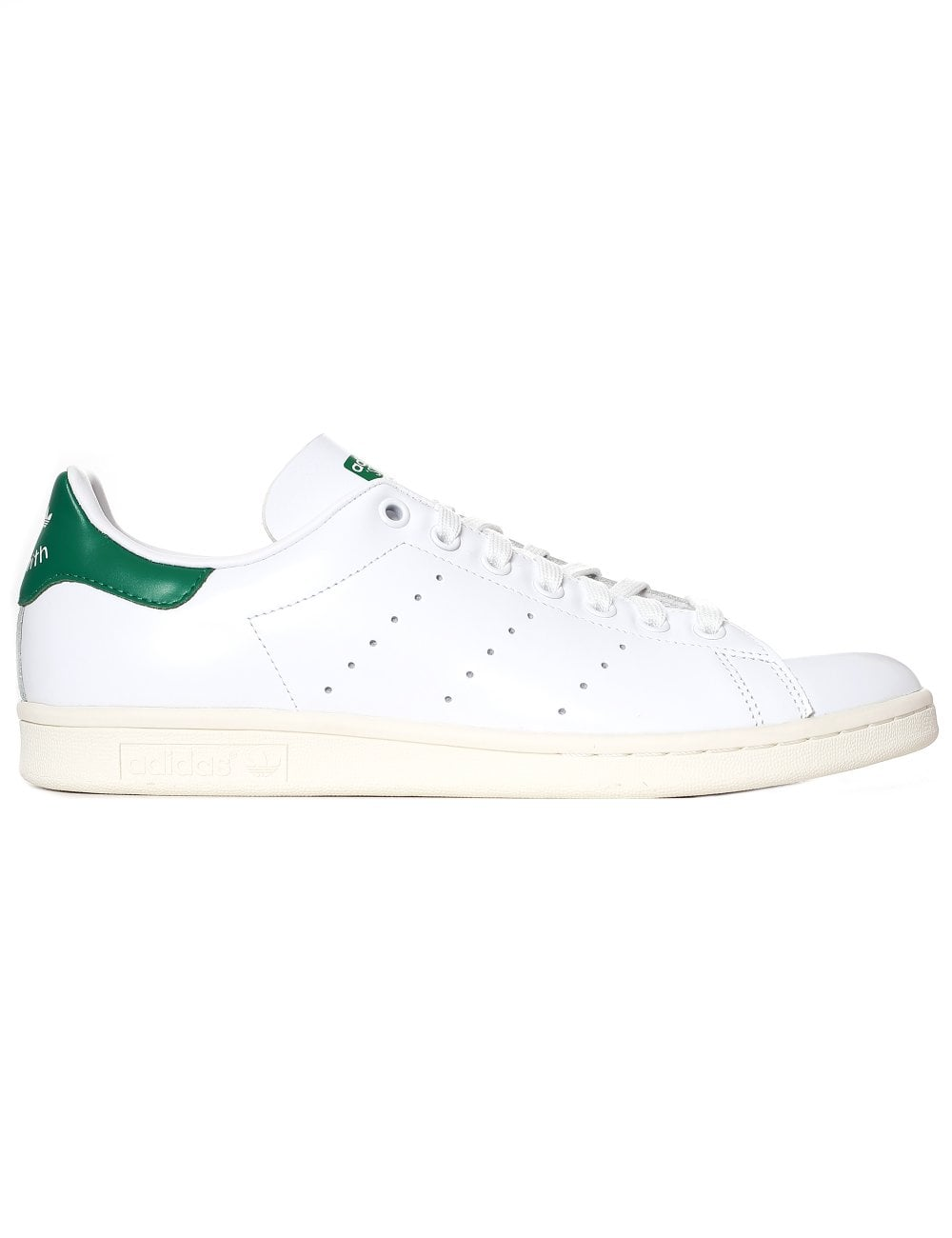 finest selection ebd95 c8a8d Stan Smith Trainer