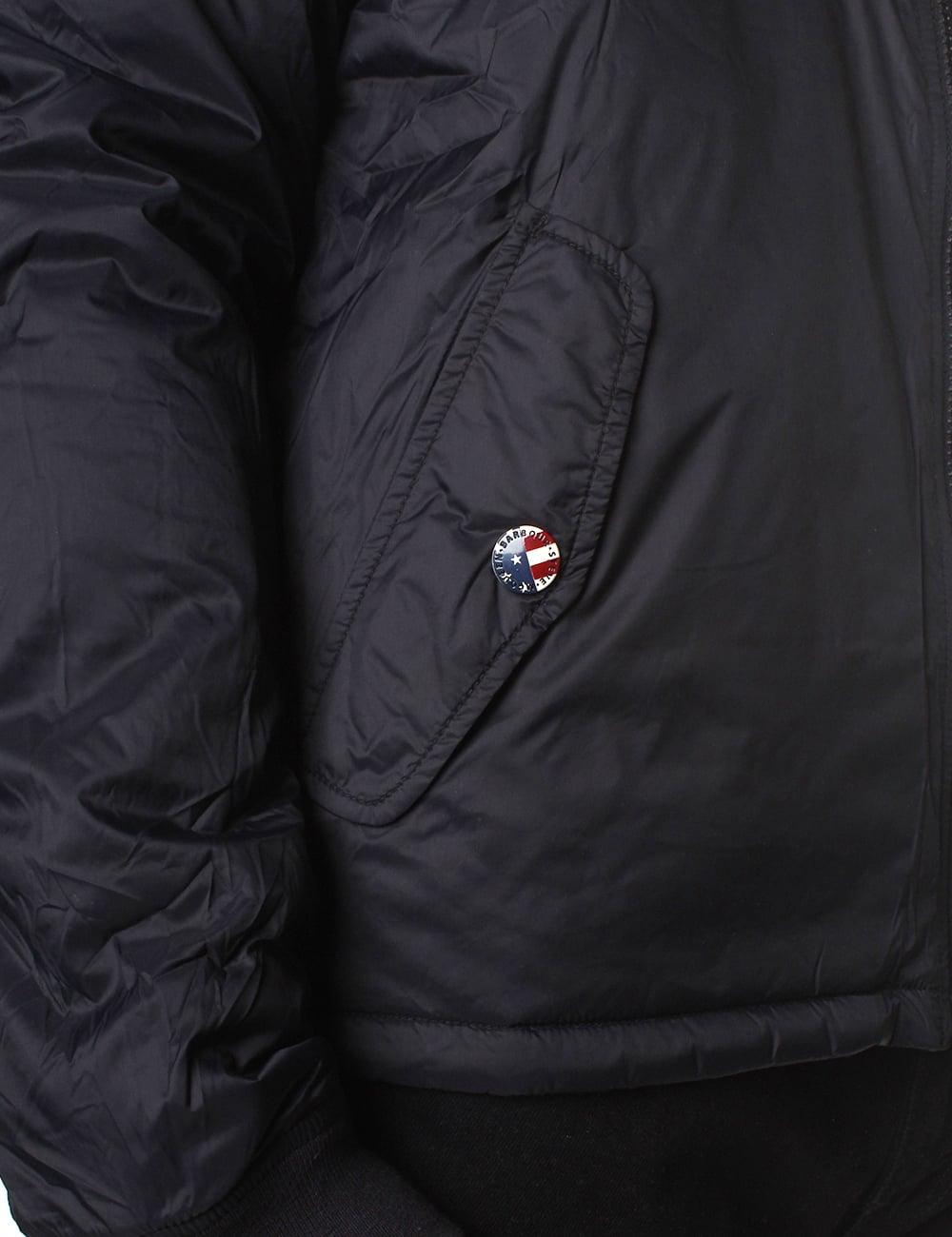 4829f6f9d Barbour Steve McQueen Oil Field Men's Quilted Jacket