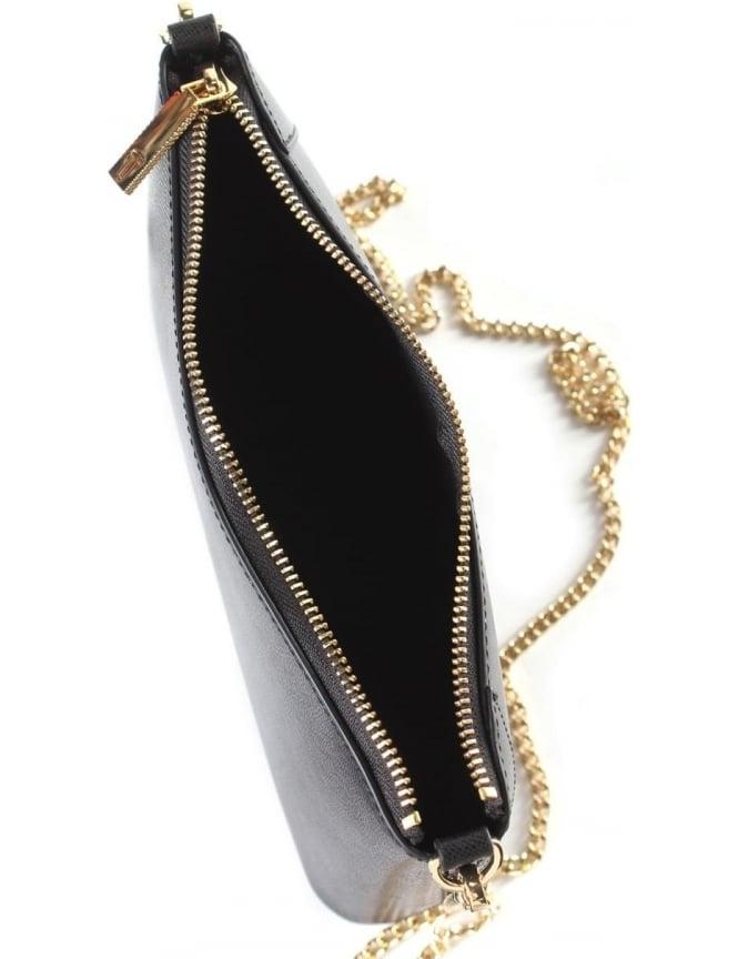 Ted Baker Chania Minigrain Chain Strap Women s Crossbody Bag 65766d13f09