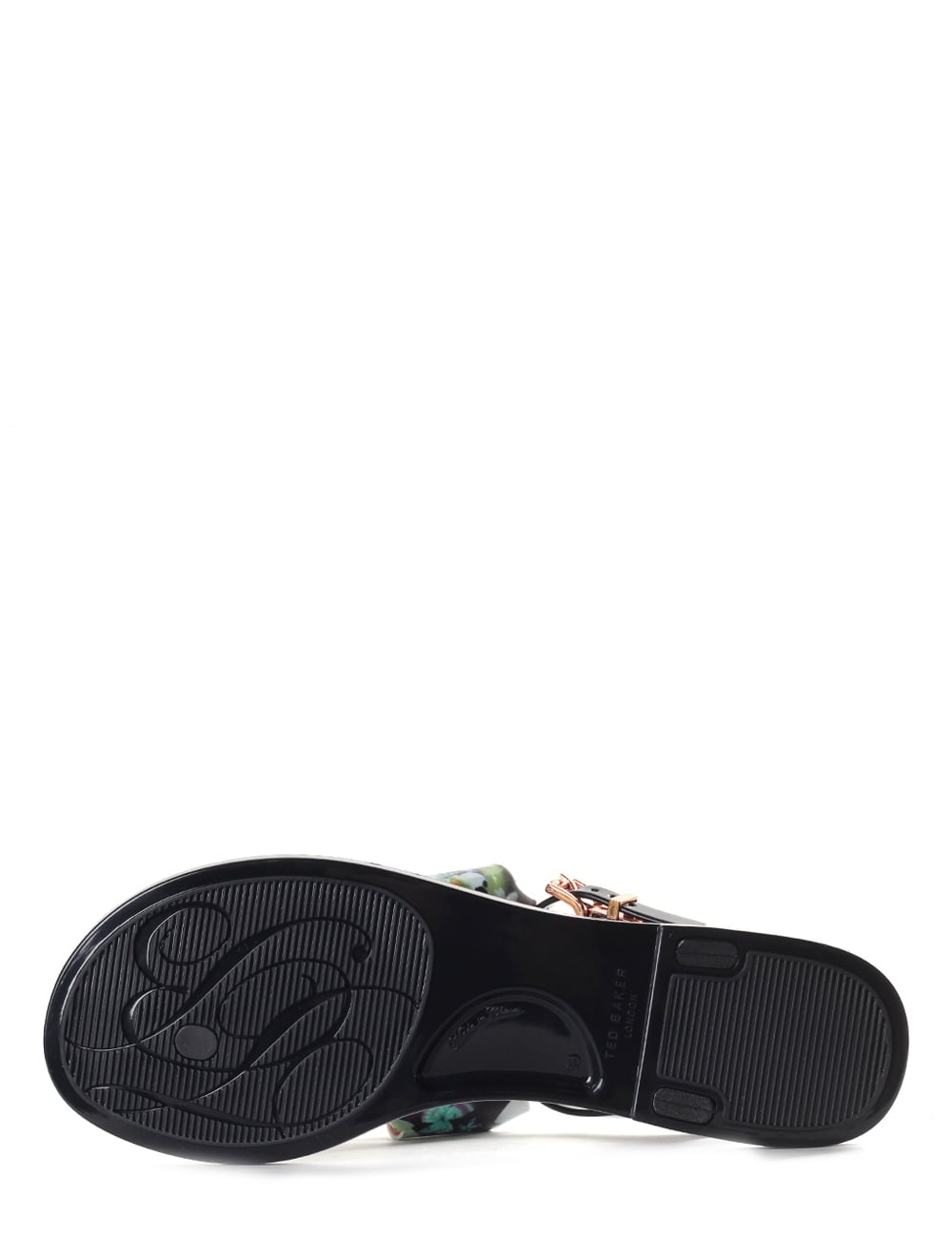 1cbbca98780f ... Ted Baker Effiey Bow Detail Women s Sandals. Tap image to zoom. Effiey  Bow Detail Women  039 ...