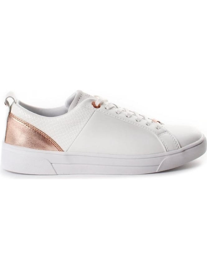 Ted Baker Kulei Women's Trainers