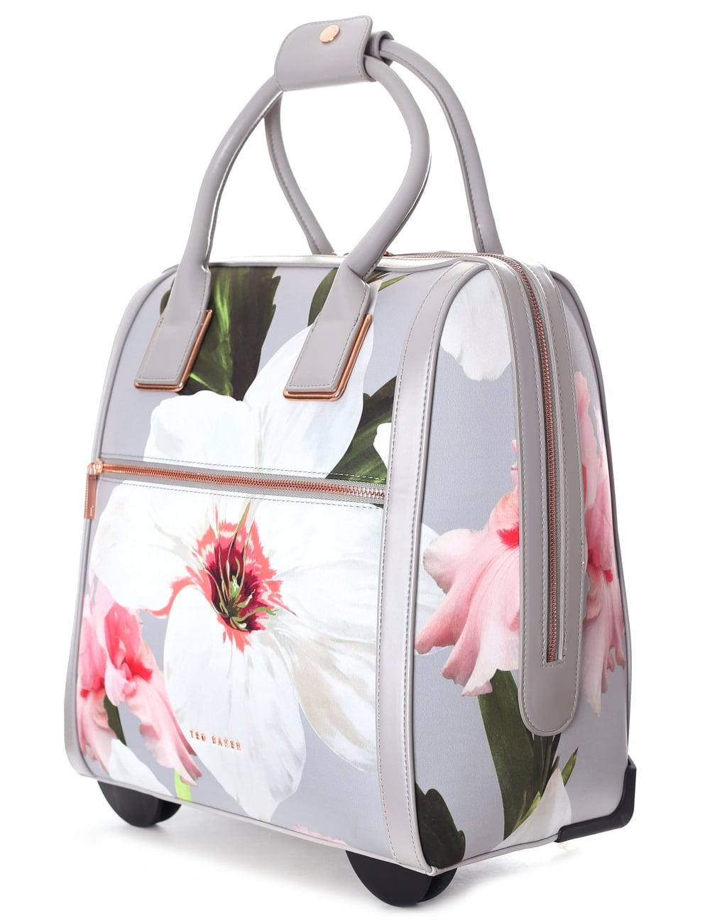 ccd74bf343319 Ted baker ordina womens chatsworth bloom travel bag jpg 1000x1300 Ted baker  travel bag