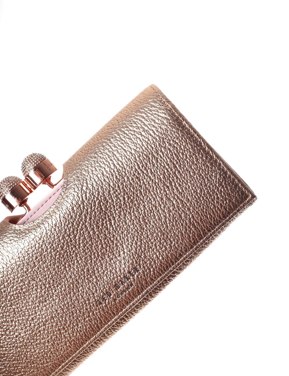 0999b85e7c3517 Ted Baker Pamelia Women s Textured Bobble Matinee