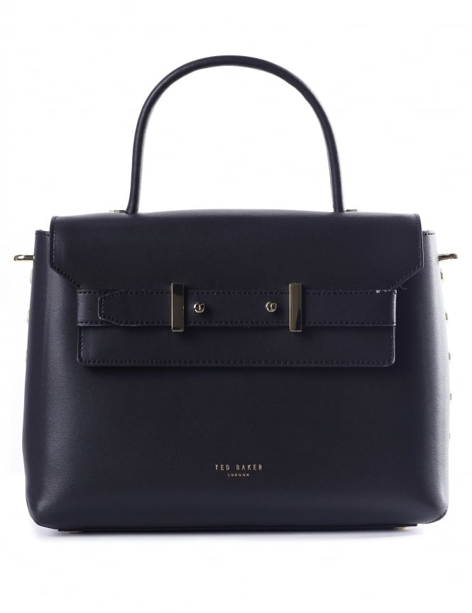 Ted Baker Taymar Women's Studded Edge Bag