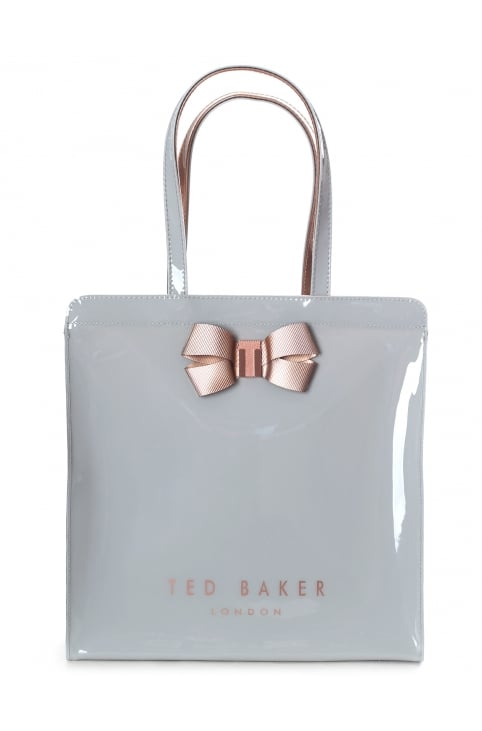 Womens Ted Baker Diffusion