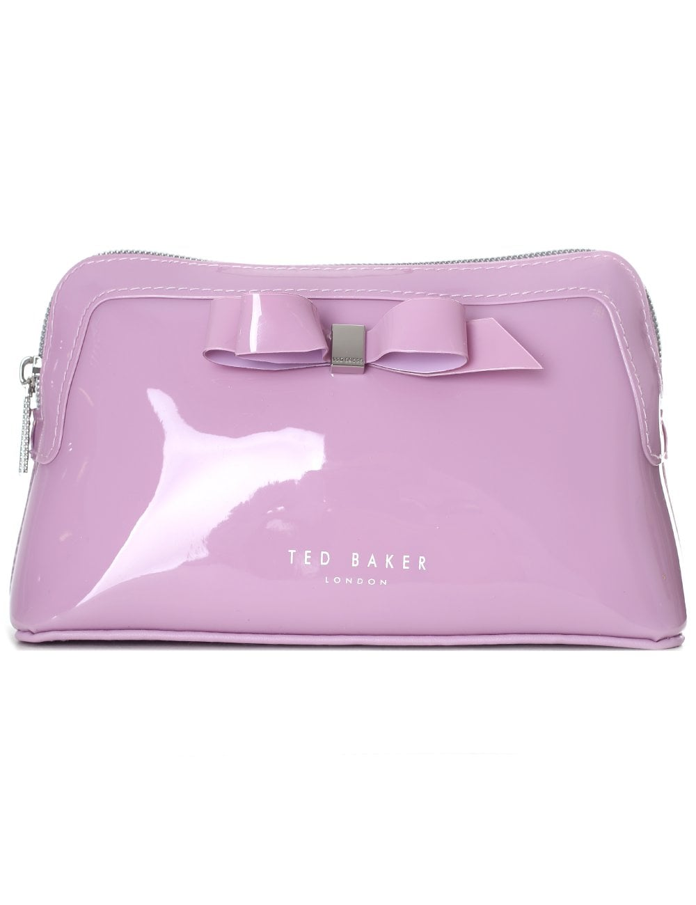 3c606efc7b Ted Baker Light Pink Makeup Bag | Saubhaya Makeup