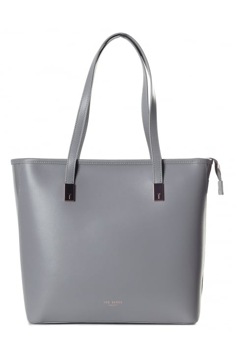 Women's Cindy Large Leather Shopper