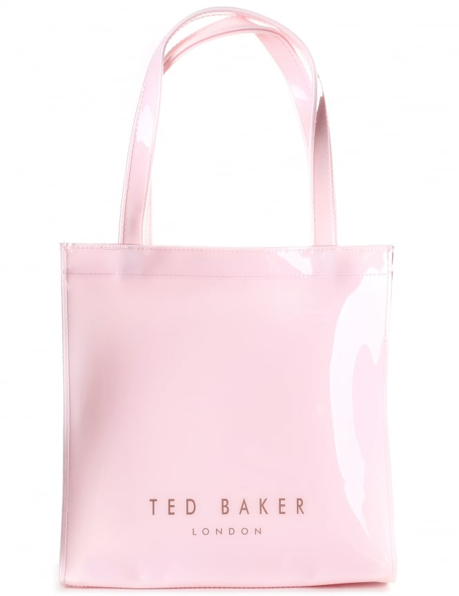 Ted Baker Women's Jenacon Small Icon Bag