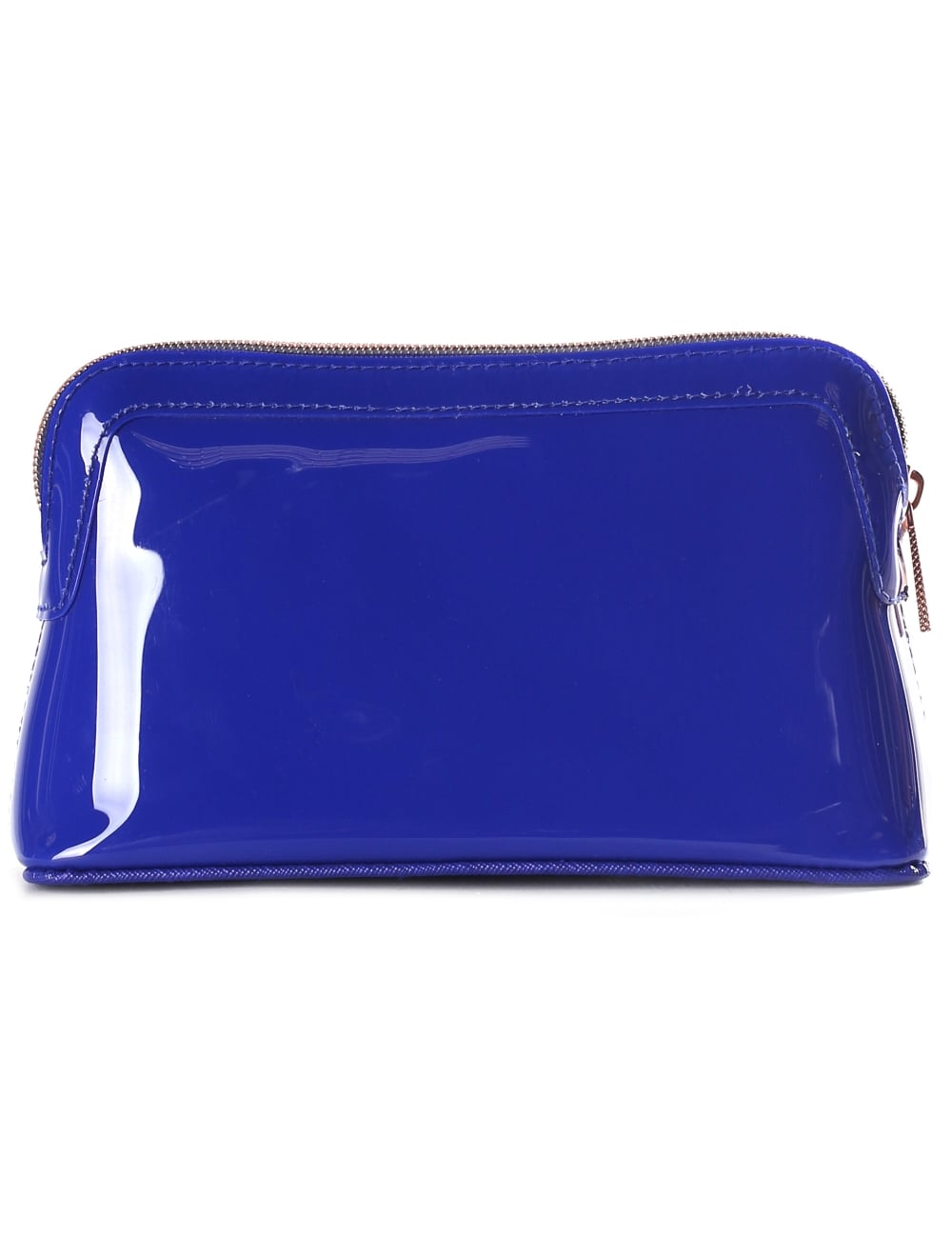a85ce4d83 Ted Baker Women s Julis Bow Triangle Make Up Bag
