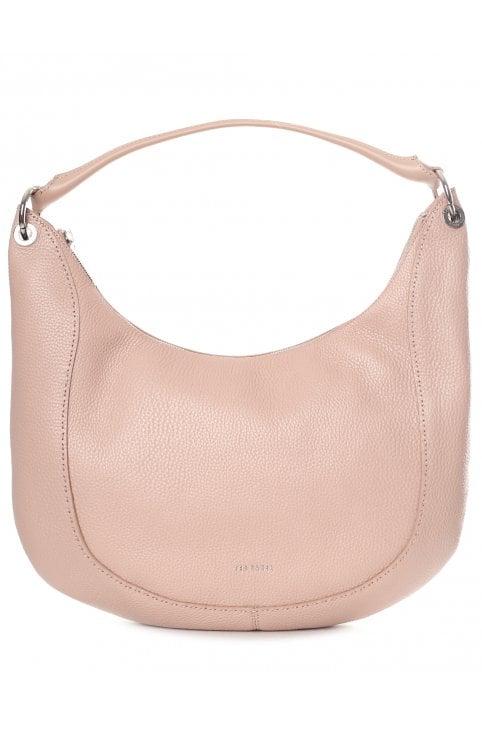 457f24093 Women s Mariele Stab Stitch Hobo Bag · Ted Baker Women s Mariele Stab ...