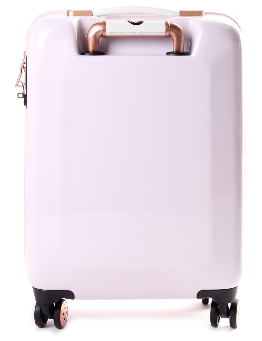 Ted Baker Women's Small Suitcase