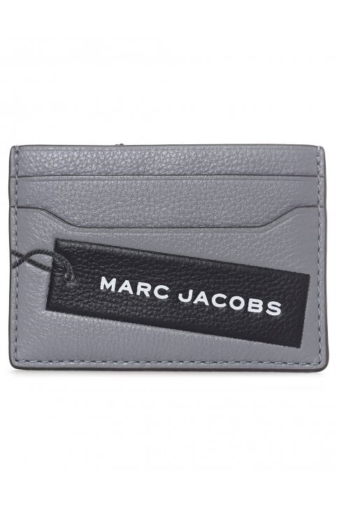 07f5fd72ac The Tag Card Case