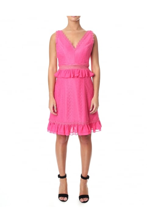 Women's Valerie Dress