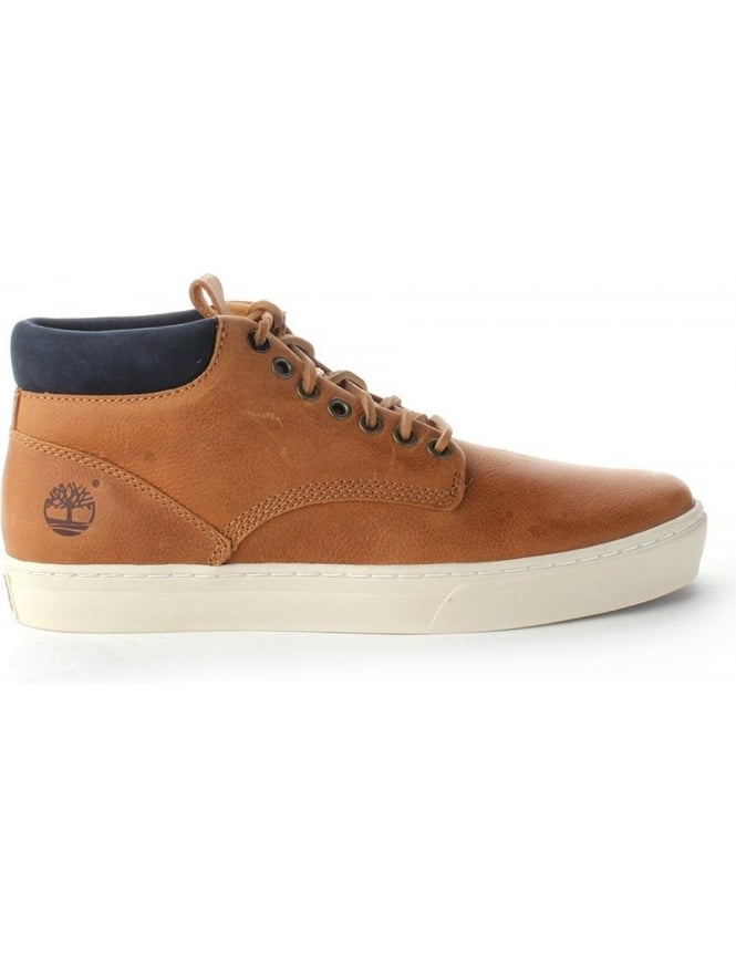 Timberland Adventure 2.0 Men's Chukka Boots