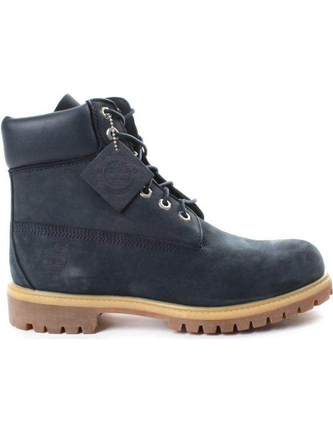 Timberland Icon Men's 6