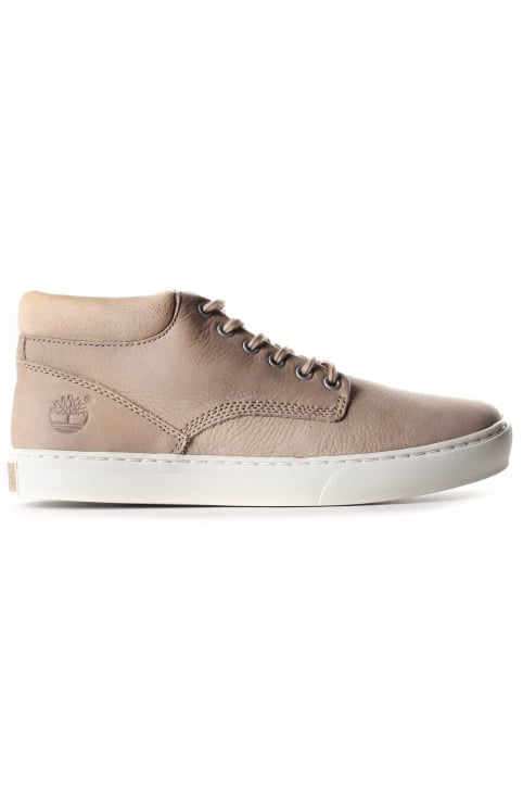 Men's Adventure 2.0 Cupsole Chukka Boot