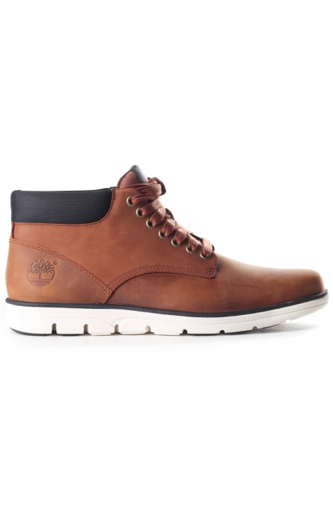 Men's Bradstreet Chukka Boot
