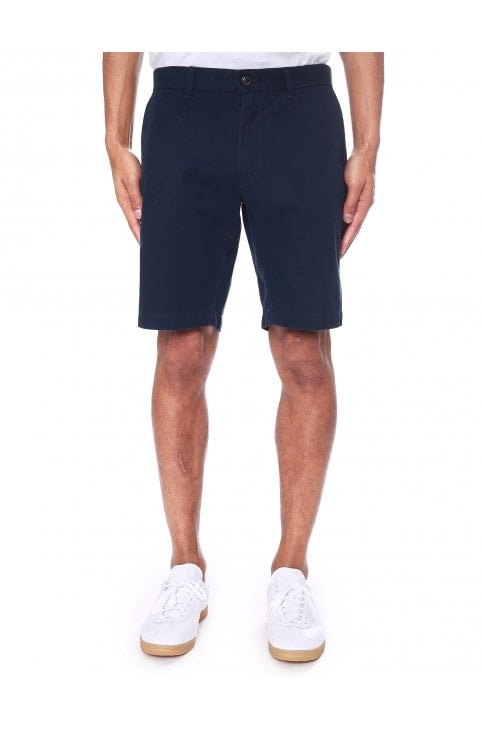7355729d Brooklyn Light Twill Short · Tommy Hilfiger Men's Brooklyn Light Twill Short  Sky Captain. £70.00£58.33. Buy View