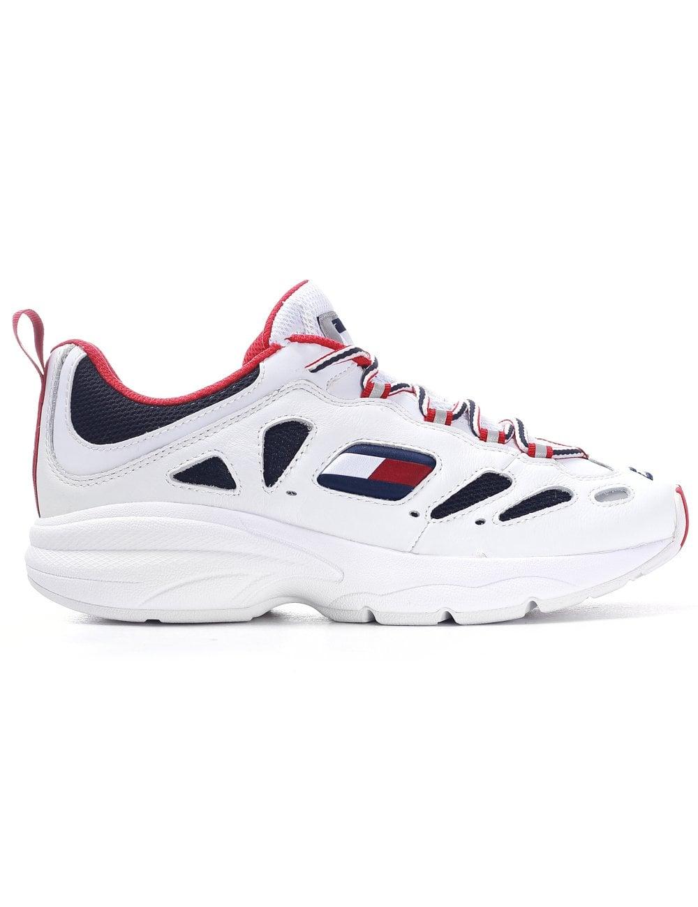 separation shoes a975c 58cc2 Women's Heritage Retro Sneaker
