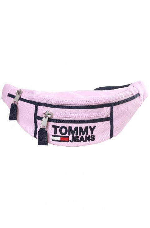 023a107d0 Women's TJW Heritage Bumbag. Tommy Hilfiger ...