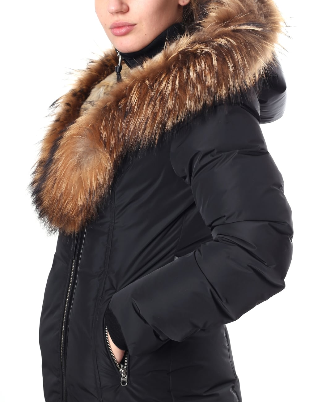 8ffefc8b5 Mackage Trish Women's Winter Down Jacket