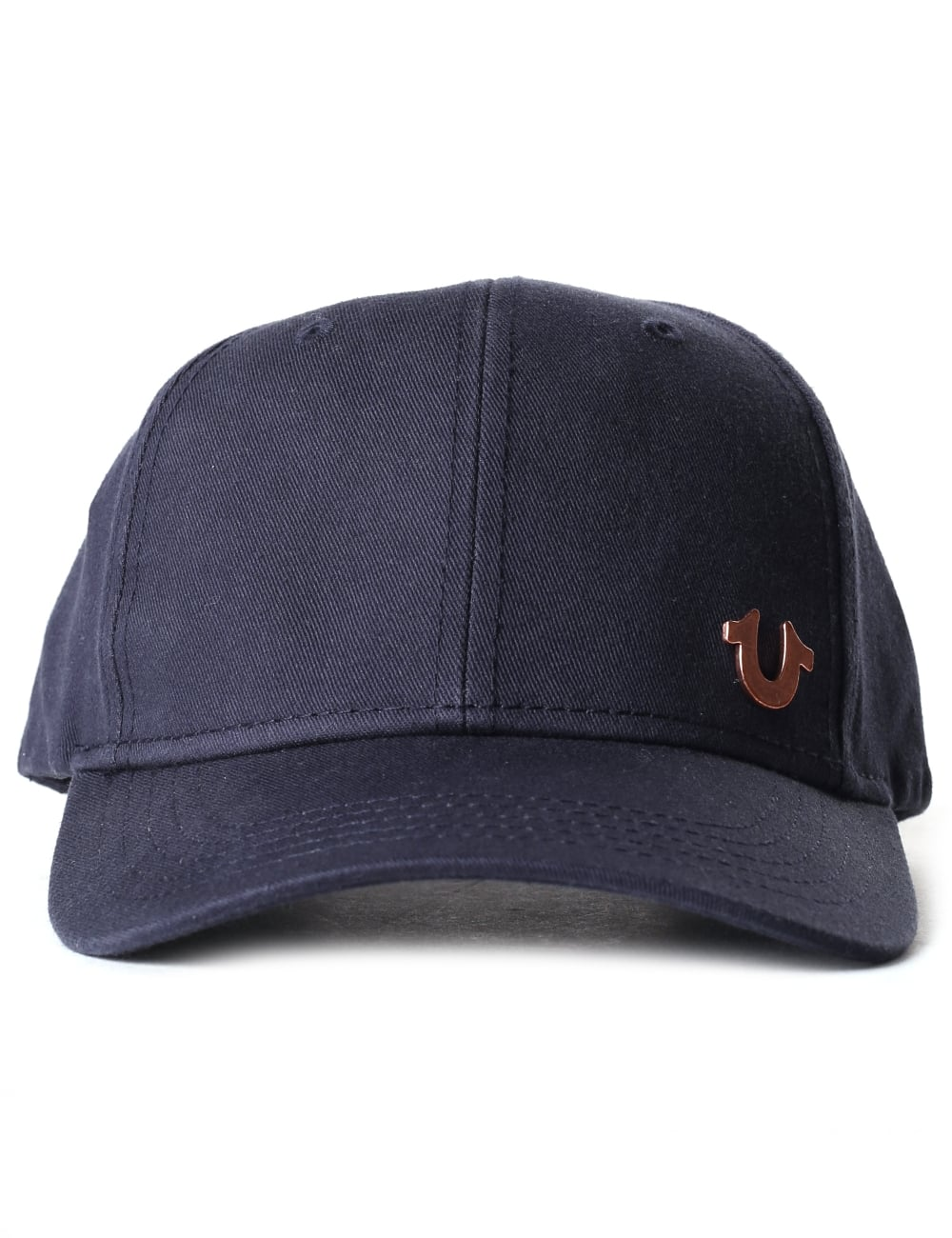 True Religion Core Logo Men s Baseball Cap 6944411e6ec0