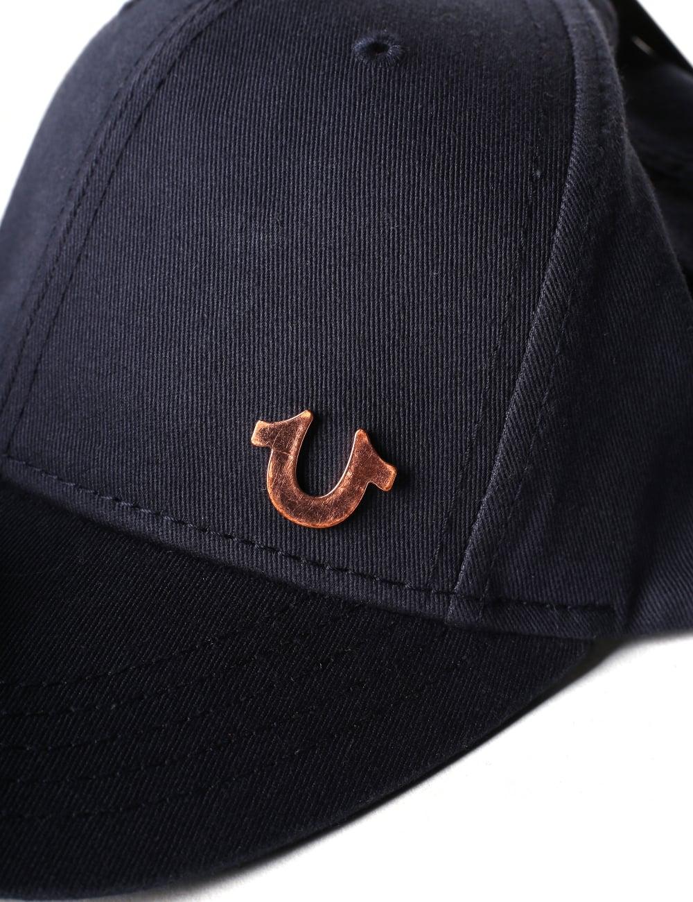 1b982942089 ... True Religion Core Logo Men s Baseball Cap. Tap image to zoom. Core Logo  Men  039 s Baseball Cap