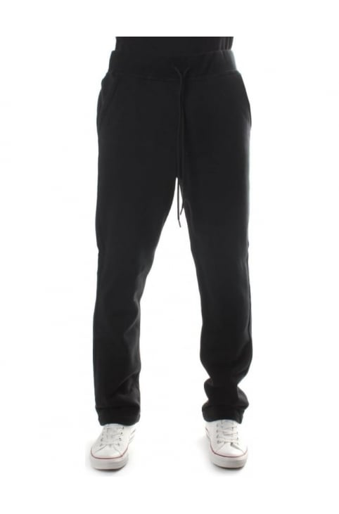 Drippy Horseshoe Men's Sweat Pants