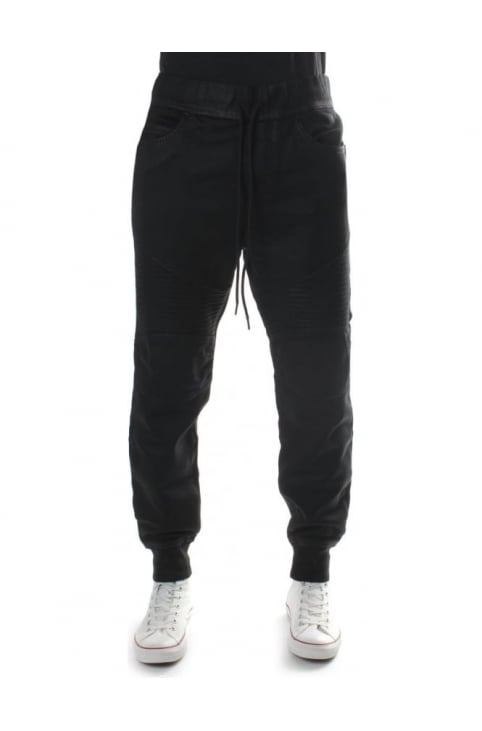 Moto Men's Sweat Pants