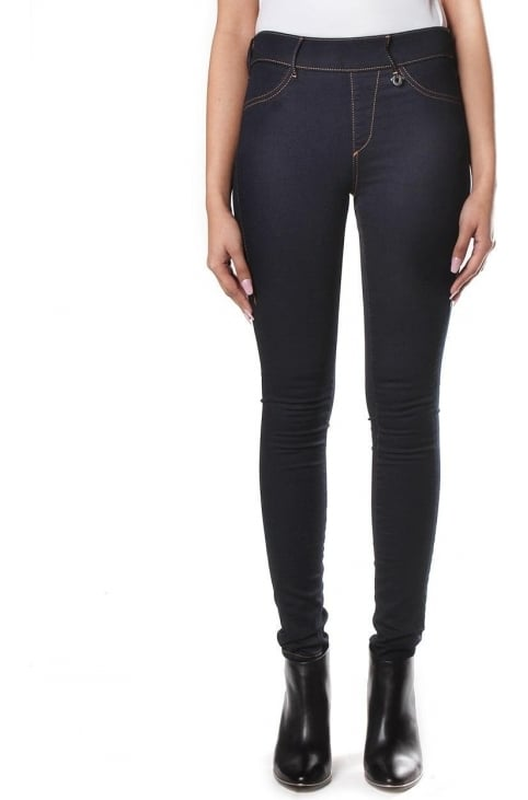 Women's Runway Legging