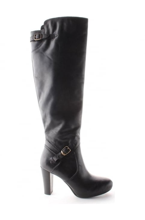 Adyson Women's Knee-High Boot