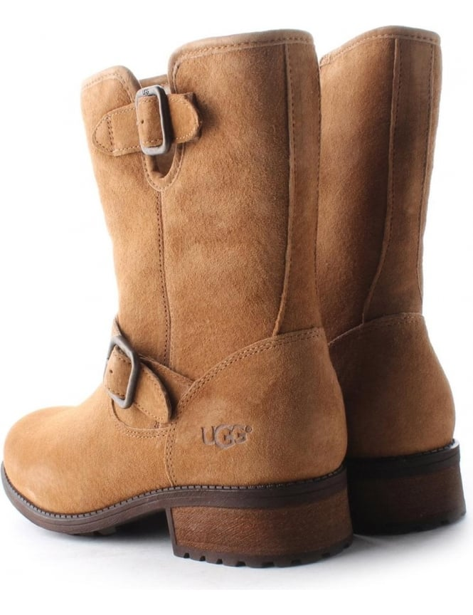 chaney ugg boots uk