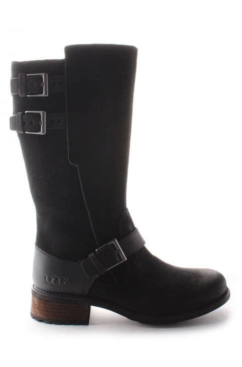Everglayde Women's Boot