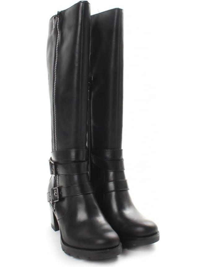 ugg lana boot