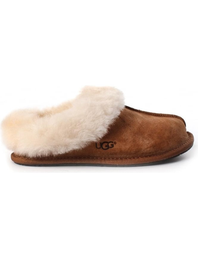 Palmairas Shoes Uk
