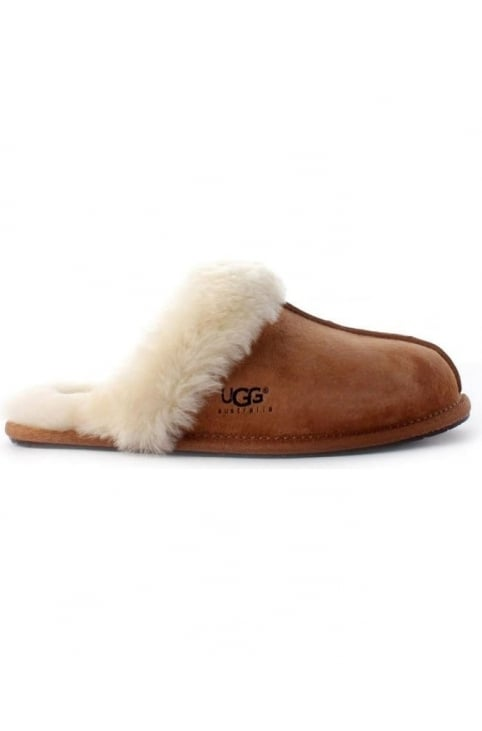 Schuffete Women's Slipper