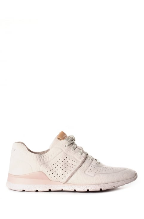 Women's Tye Trainer Ceramic