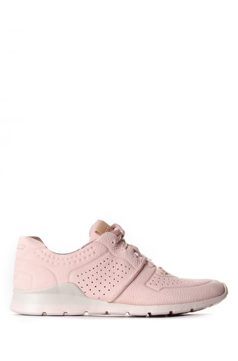 Women's Tye Trainer Quartz