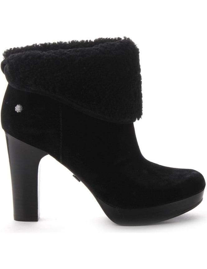 d65e2a5a6eb UGG Dandylion II Women's Suede Boot