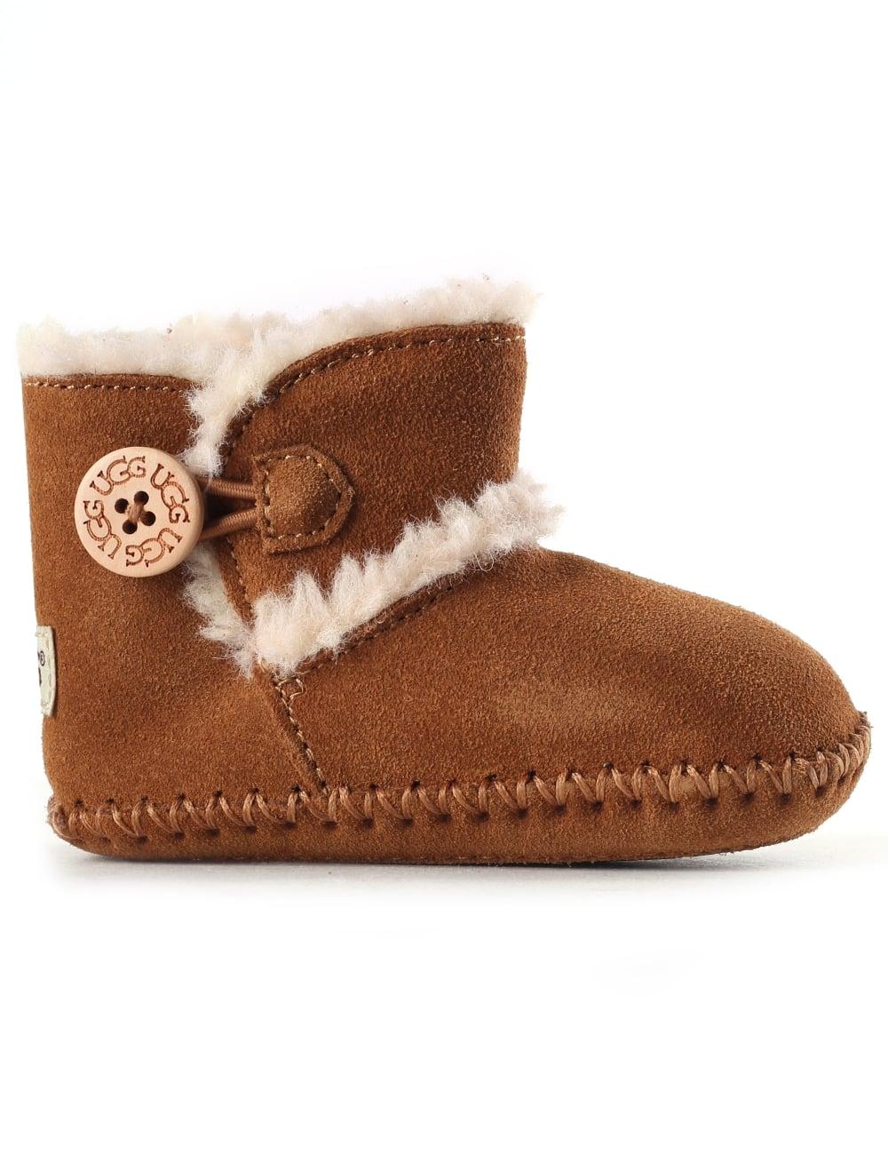 baby girl ugg boots uk