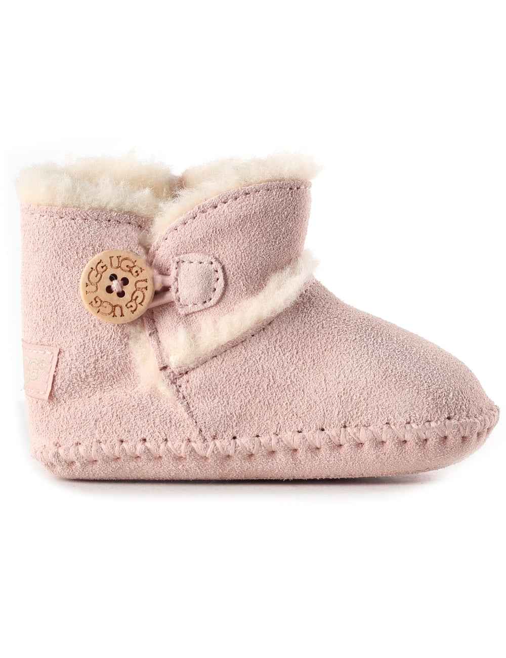 Ugg I Lemmy II baby Girls Boot ac43be541