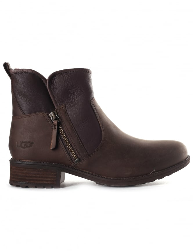 UGG Lavelle Women's Ankle Boots