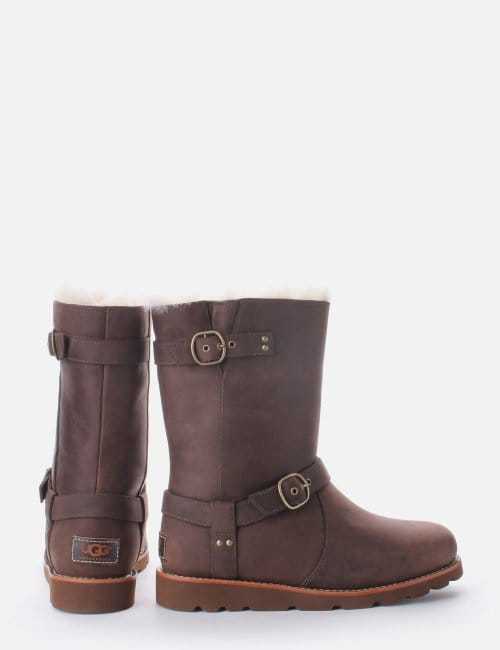 6e6145c0110 Noira Ugg Boots Size 6 - cheap watches mgc-gas.com