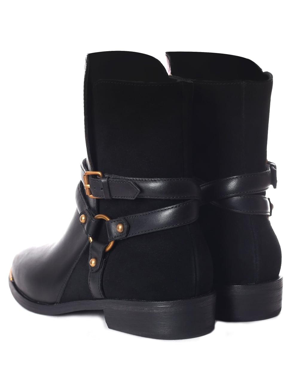 28e628ad9a51 Women  039 s Kelby Boot